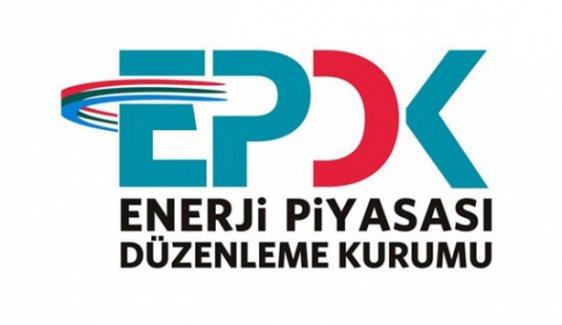 EPDK 8 akaryakıt şirketini affetmedi