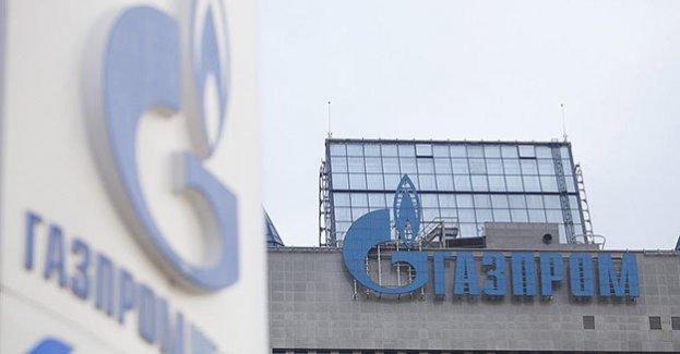 'Gazprom ile Türk özel sektör tedarikçileri anlaştı' iddiası