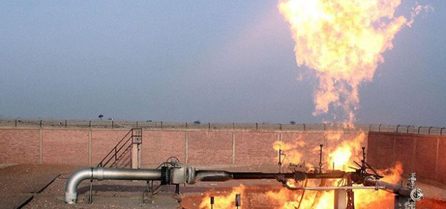 İsrail'e kendi gazı pahalı geldi