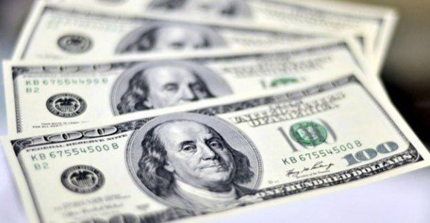 Piyasalarda dolar-avro açılış fiyatları