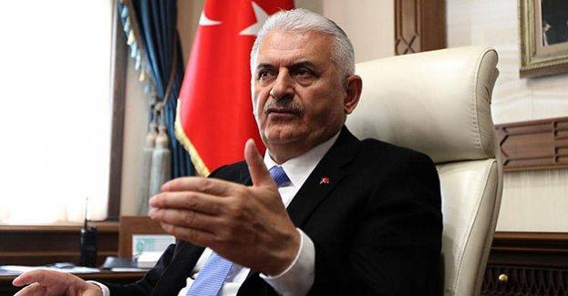 Türkiye'nin kurtuluşu yeni bir anayasadan geçiyor