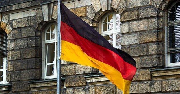 Alman Commerzbank 9 bin kişiyi işten çıkarabilir
