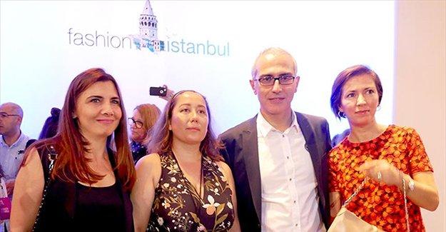 Türk tasarımcılar New York Moda Haftası'nda
