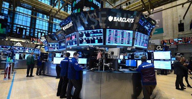 Küresel piyasalar Trump'ın açıklamaları sonrası pozitif