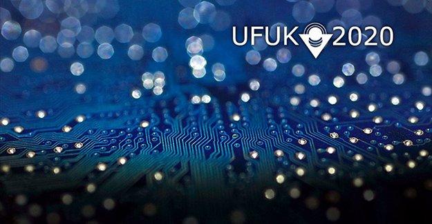 Ufuk 2020'den '5 Türk' firmasına 5G araştırma desteği