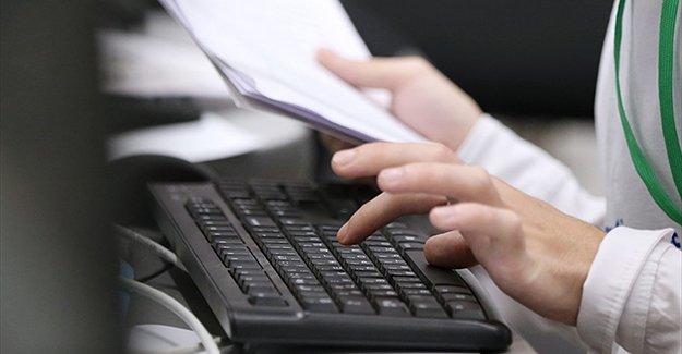 Elektronik haberleşme aboneliği dijital ortama taşınıyor