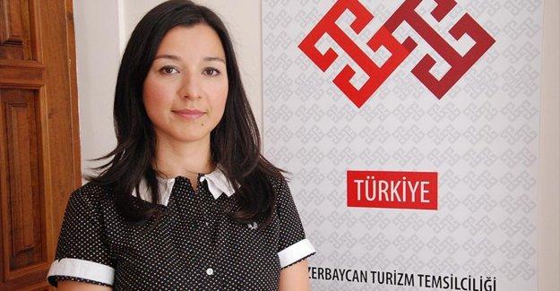 Azerbaycan, Türk yatırımcı ve turi̇stleri̇ bekli̇yor