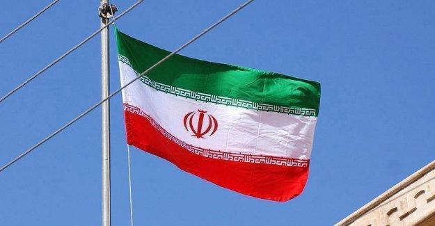 İran'dan 4+1 ülkeleriyle ticarette dolar kullanmayacak