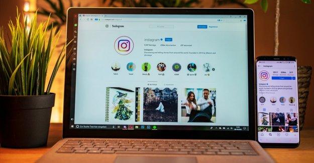 Dijital pazarlamada 'influencer' etkisi artıyor