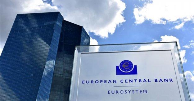 ECB varlık alım programına başladı, faizleri düşürdü