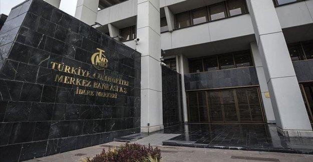 Merkez Bankasından zorunlu karşılık hamlesi