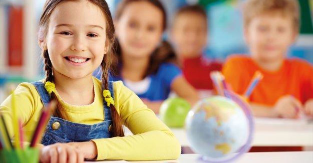 Teknosa'dan okul ve ev ihtiyaçları için kampanya