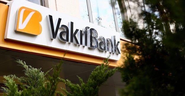 VakıfBank ihtiyaç kredi faiz oranını tekrar düşürdü