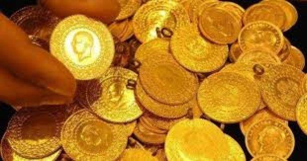 Altın fiyatları bugün ne kadar ve kaç TL?