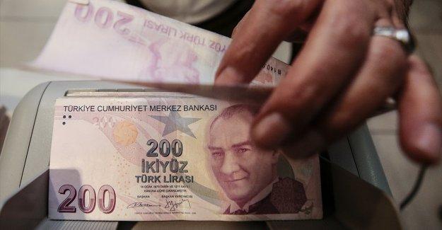 Finansal istikrara 'tasarruflu' destek