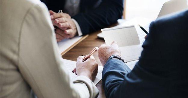 İlave istihdam sağlama potansiyeli olan firmalara işletme kredisi