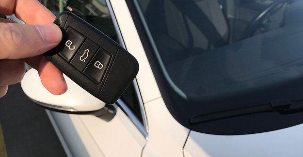 Taşıt kredisi kampanyası otomobil satışlarını katladı