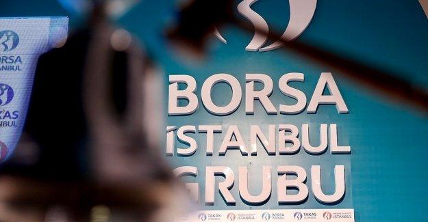 Borsa İstanbul finansal sistemde TL'nin ağırlığını artıracak adımlar atıyor