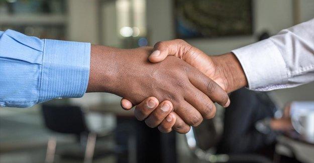 Küresel rekabet 'mega' şirketleri birleşmeye zorluyor