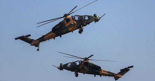 Türk savunma sanayisinden Asya-Pasifik çıkarması