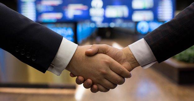 Yatırımcıya 'güven' verecek kanun geliyor