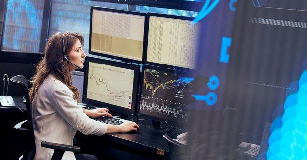 Borsa İstanbul'da BIST 100 endeksi, açılışta yüzde 0,42 artışla 107.350,11 seviyesine yükseldi.