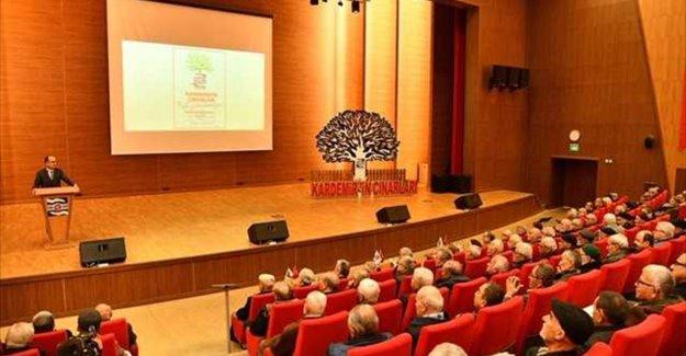 """KARDEMİR Genel Müdürü Soykan: """"Otomotiv ve savunma sanayi için çelik üretmeye çalışıyoruz"""""""
