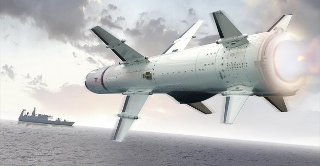 Savunmada 2020'de yeni teslimatlar başlıyor