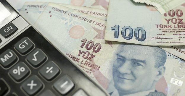 Türkiye Avrupa'da asgari ücreti en fazla artıran ikinci ülke oldu