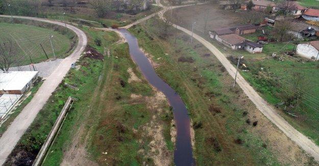Çevrenin korunması için 2018'de 38,2 milyar lira harcandı