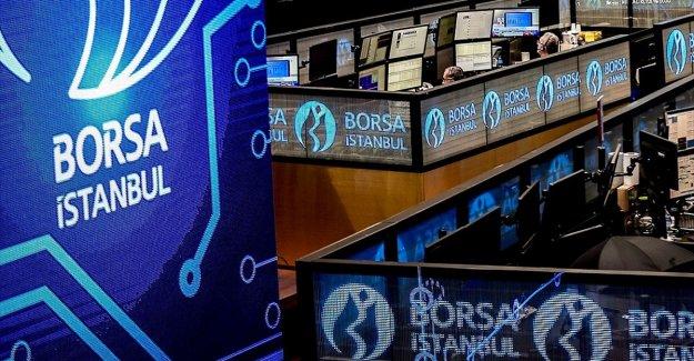 Borsa İstanbul'da sıfırların atılması 'pahalı algısını' kırabilir