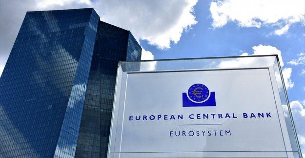 ECB'den parasal teşvik çağrısı