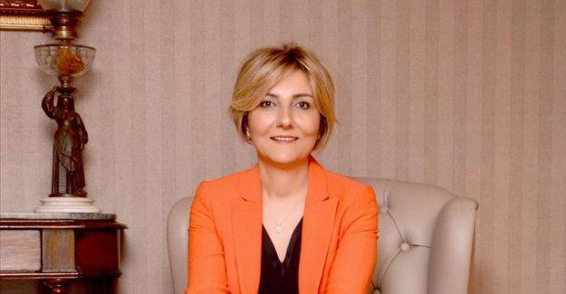TÜROB: KDV indirimi sektöre çok yararlı olacak