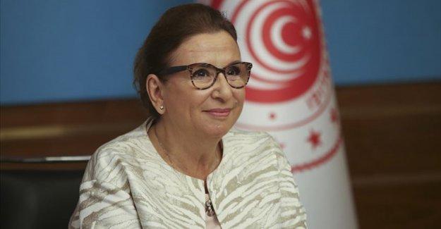 Bakan Pekcan'dan ihracat odaklı teknoloji firmalarına 'ihtisas serbest bölgeleri' daveti