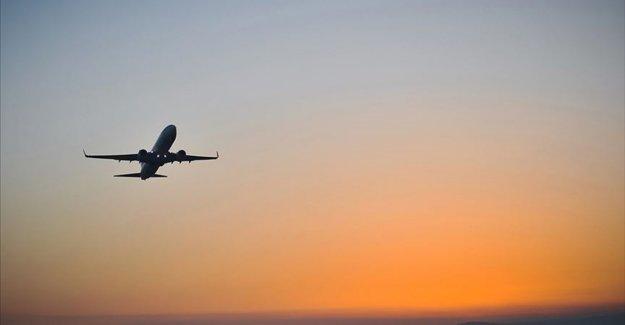 Türkiye - Özbekistan uçuşları yarın başlıyor