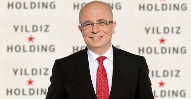Yıldız Holding'den pandemide 5 bin 300 yeni istihdam, 330 milyon dolarlık ihracat