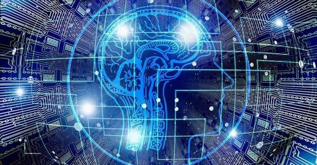 Kritik teknolojiler için 'uzman' ve 'altyapı' seferberliği