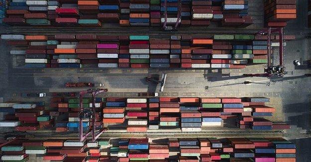 Uluslararası ticarette alternatif para ve ödeme sistemleri geliştirilecek