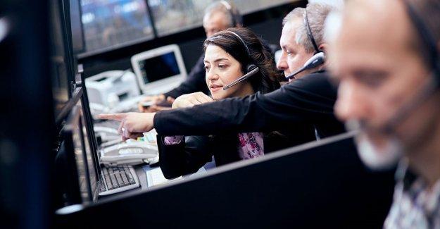 Yurt içi piyasalar TCMB Başkanı Uysal'ın açıklamalarına odaklandı