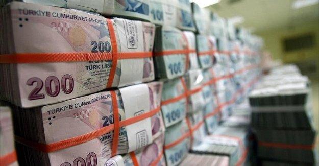 AA Finans Analisti ve ekonomist Bürümcekçi: TL'de değer kaybı baskısı azalacak