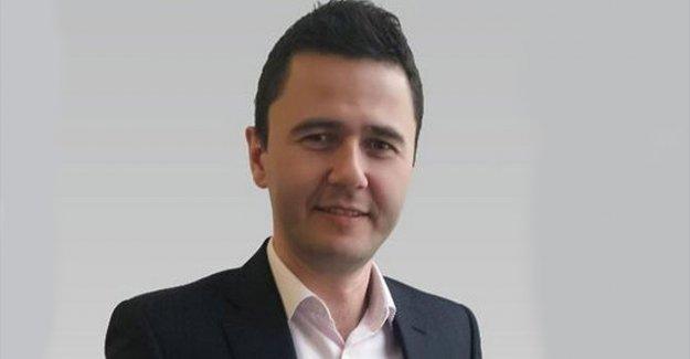 Ekonomist Piotr Matys: Ağbal, TCMB'nin kredibilitesini önemli oranda yükseltti