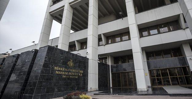 Merkez Bankası yeni bir ödeme sistemini hizmete açmak üzere hazırlıklarını tamamladı