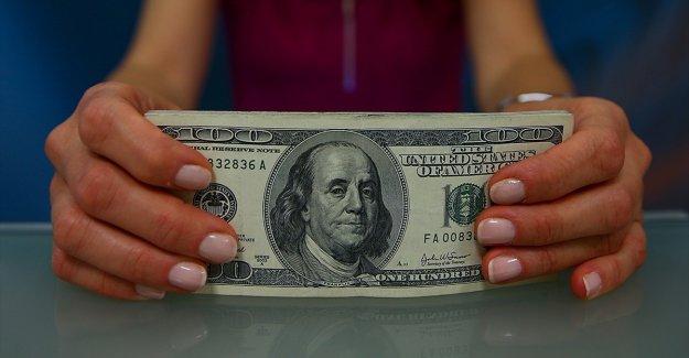 Özelleştirmede 70,4 milyar dolarlık hasılat