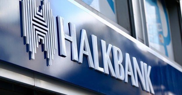 Halkbank esnaf ve sanatkarlara kredilerde faiz indirimi uygulayacak