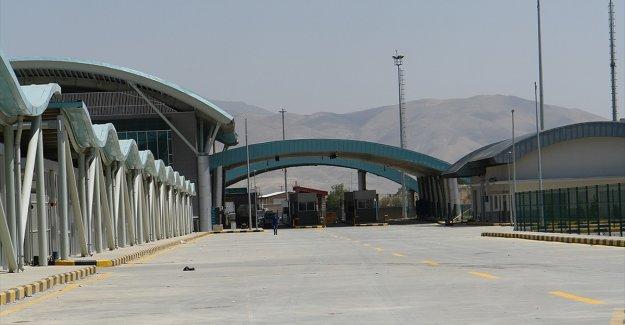 İran'da Türkiye gümrükleri aleyhine çıkan haberler ikili ticarete zarar veriyor
