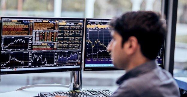OECD: Kovid-19 krizinde küresel ekonomi için ışık göründü