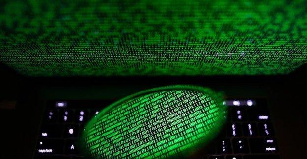 Savunma sanayisi şirketleri 'bilgi güvenliği' konusunda uyardı
