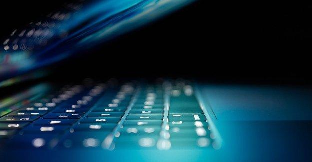 Ulusal Siber Güvenlik Stratejisi ve Eylem Planı siber güvenlikte 2023 vizyonunu gerçeğe dönüştürecek