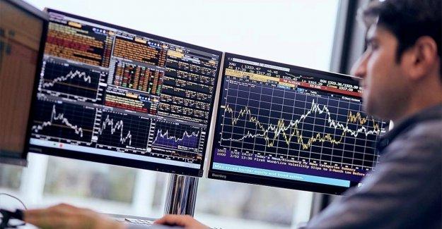 Uzmanlardan 'yeni borsa mağdurları olmasın' uyarısı