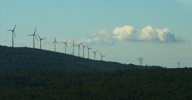 Yenilenebilir enerjide desteğin devamı yatırımcı ilgisinin artmasını sağlayacak